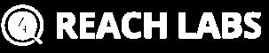 Q4 Reach Labs